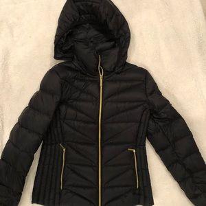 Micaelas Kors jacket
